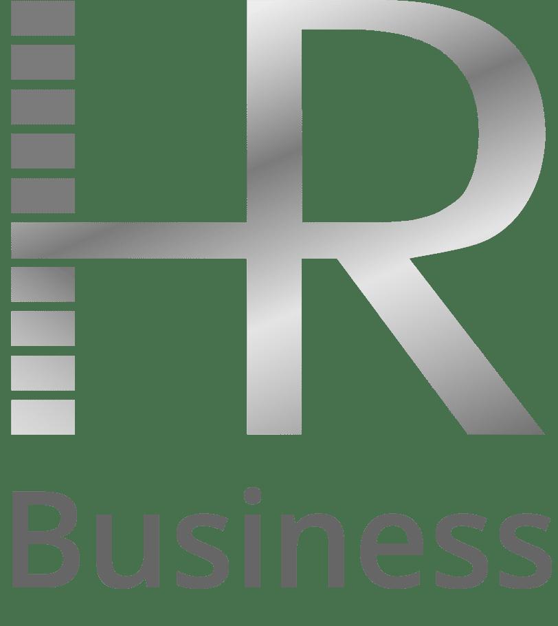 лого метал сайт